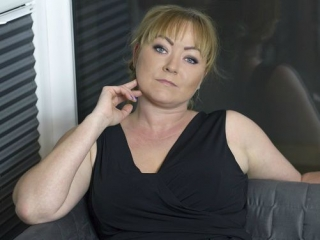 shemale love sexkontakte oberfranken