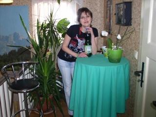 Mandy1603