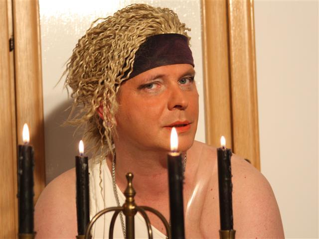 NadineMaus66