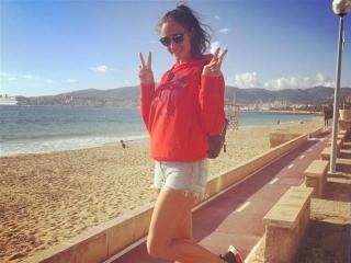 LorenaBella
